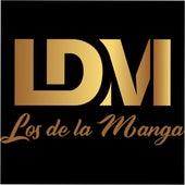Vol.2 by Los de la Manga