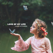 Love of My Life (Cover) fra Laura Katharina