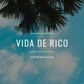 Vida de Rico (Cover) fra Estrenos Musicales MX