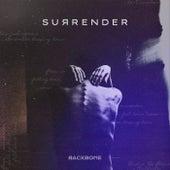Surrender by Backbone