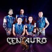 Un Asalto de Amor de Centauro De Ecuador