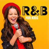 R&B for Kids by Various Artists