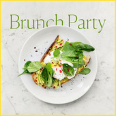 Brunch Party by Various Artists
