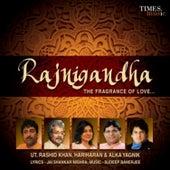 Rajnigandha by Various Artists