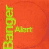 Banger Alert de Various Artists