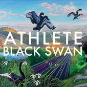 Black Swan de Athlete