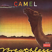 Breathless by Camel