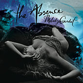 The Absence von Melody Gardot