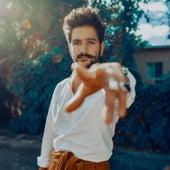 Yo También (So Will) de Camilo