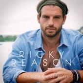 Hätt ich dich nie getroffen von Ricky Reason