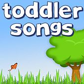 125 Toddler Songs by Toddler Songs
