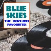 Blue Skies The Ventures Favourites de The Ventures
