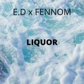 Liquor by Ed