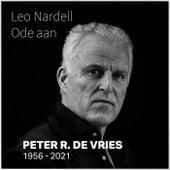 Ode Aan de Leo Nardell
