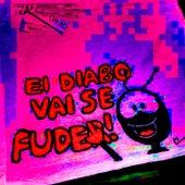 vsf diabo! by Svrto*:)