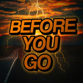 BEFORE YOU GO (FUNK REMIX) by Tiago Nos Beats