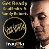 Get Ready by SoulSmith
