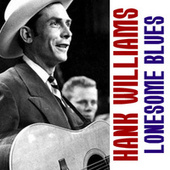 Lonesome Blues Hank Williams Favourites by Hank Williams