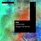 Cosmic Kiss (Gorgon City Remix) de PAX