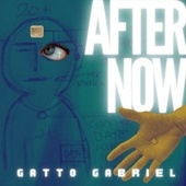 After Now by Gatto Gabriel