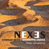 Nexes by Giuseppe Costa