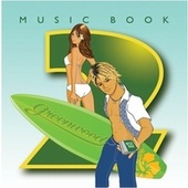 Music Book by Greenwood