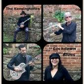 Lockdown Blues - EP by The Kensingtones