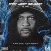 Y'all Must've Forgot II by Roy Jones Jr.