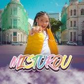 Misturou by Mavi