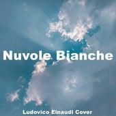 Nuvole Bianche (Cover) de Alan Baratieri