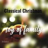 Classical Christmas de Mako