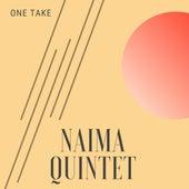 One Take (Cover) de Naima Quintet
