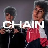 Chain de Shy Toto