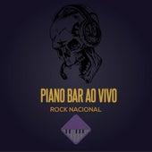 Piano Bar ao Vivo : Rock Nacional de David Kampos