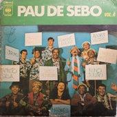 Vol 6 Coletânea - 1972 von Pau de Sebo