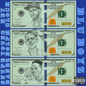 Blu Boyz (feat. Snupe Bandz) by Young Dolph