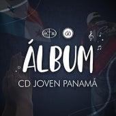 CD Joven Panamá by CD Joven Panamá