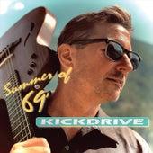 Summer of 69 de Kickdrive