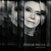 Fleur Noir by Greystring