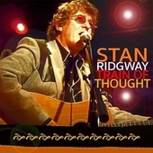 Train of Thought by Stan Ridgway