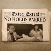 No Holds Barred fra Integrate