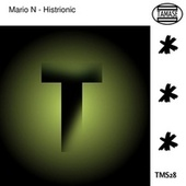 Histrionic by Marion