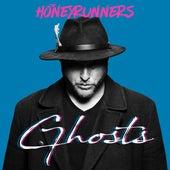 Ghosts de The Honeyrunners