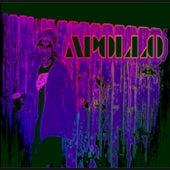 Apollo Delux de Dj Flipz