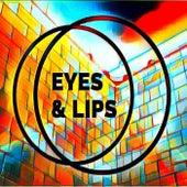 Eyes N' Lips by Marco Pe