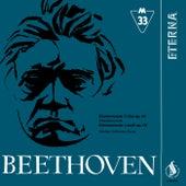 Van Beethoven: Piano Sonatas Nos. 21, 32 de Vladimir Ashkenazy