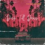 Dusk Till Dawn (Acoustic Version) by Iamvictoria