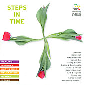 Steps in Time by Various Artists