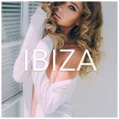 Ibiza von Ibiza Lounge