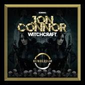 Witchcraft (Original Mix) by Jon Connor